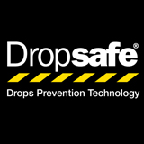 AUTHORIZED DISTRIBUTOR Dropsafe